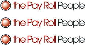 The Pay Roll People